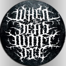 wtdwd merch store buttonandsticker